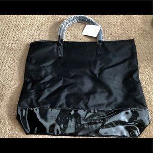 Burberry Tote Bag